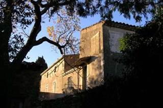 Centre Educatif Le Mas de l'Euzière