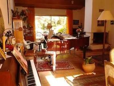 Stage piano devant la mer à St Gilles tous niveaux