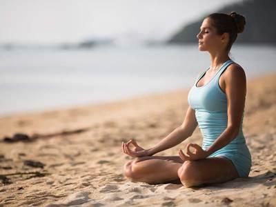 """""""Tout Simplement"""", Ateliers loisirs de sensibilisation en Massages-Bien-être à Oudon (44521)"""