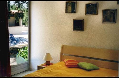 meuble-Nîmes1 ©