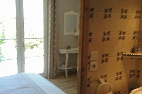 chambre-Montagnac1 ©