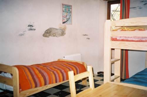 gite-rural-mas-de-la-brousse-saumane ©