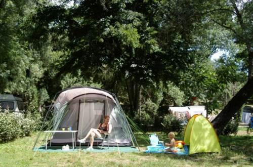 Camping-Domaine-de-Gaujac-7 ©