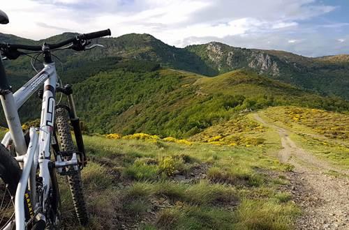 sudceven-VTT-Trail ©