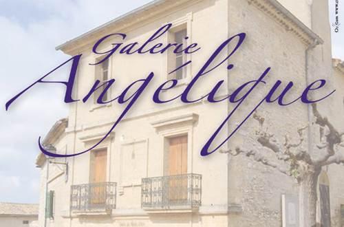 Galerie Angélique © Galerie Angélique