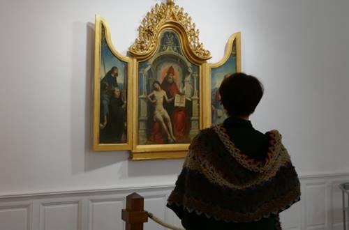 musee-du-colombier-ales ©
