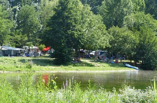 Camping Beau Rivage - 07 ©