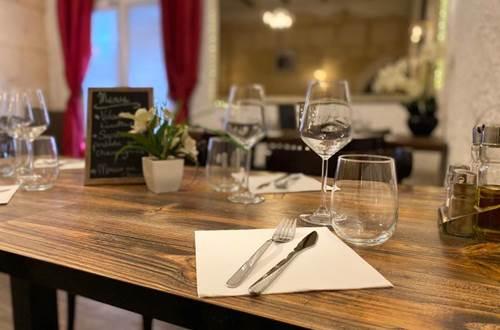 restaurantsaintgillois7 ©