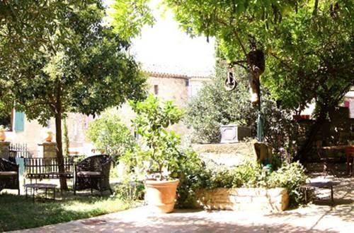 panoramique_jardin ©