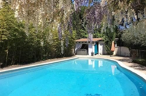La grande piscine (2) ©