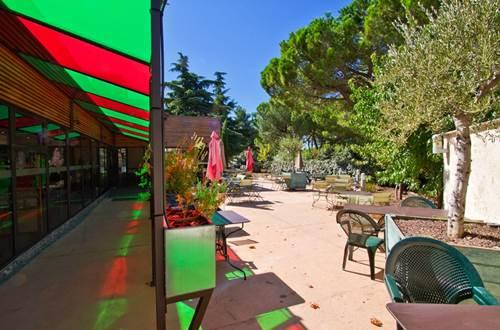 La Table de Cana à Nîmes © Sud de France Développement
