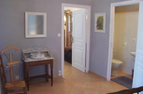 Gîte n°30G13011 – LE CHAMBON – location Gard © Gîtes de France Gard