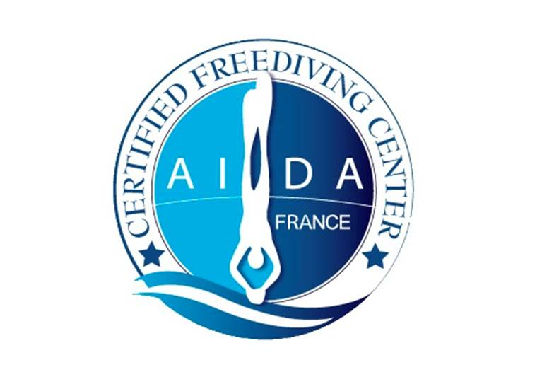 Certification AIDA