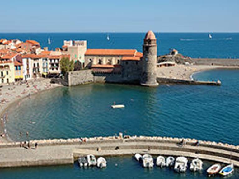 Les Mardis à Collioure