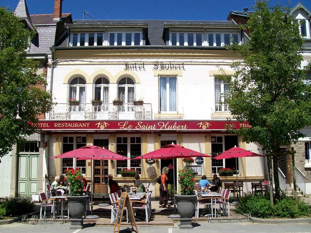 Séjour plaisir gourmand en Ardennes